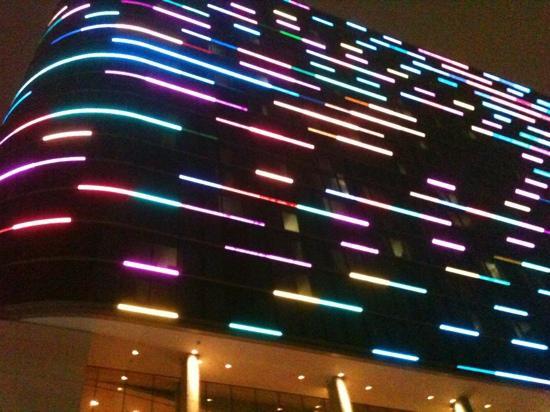 옴니 달라스 호텔 사진