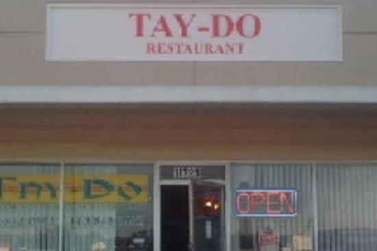 Tay Do Restaurant