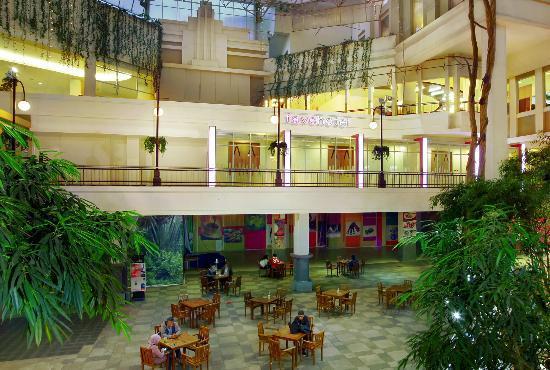 favehotel braga 19 2 8 updated 2019 prices hotel reviews rh tripadvisor com