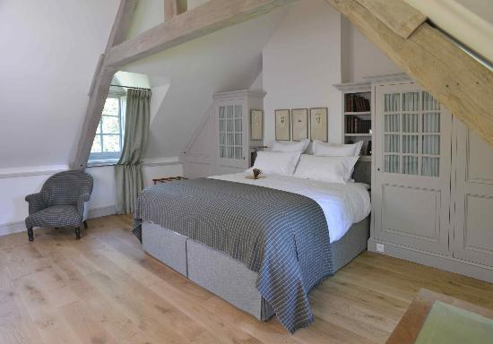 chambres d 39 hotes le clos de grace honfleur france. Black Bedroom Furniture Sets. Home Design Ideas
