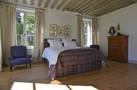 le clos de grace honfleur frankrijk pension. Black Bedroom Furniture Sets. Home Design Ideas