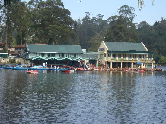 Kodaikanal lake 2018 what to know before you go 2 783 reviews and counting tripadvisor for Resorts in kodaikanal with swimming pool