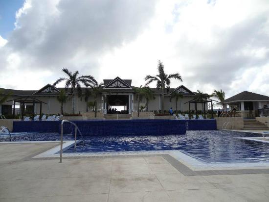 Royalton Cayo Santa Maria: Amelia's pics