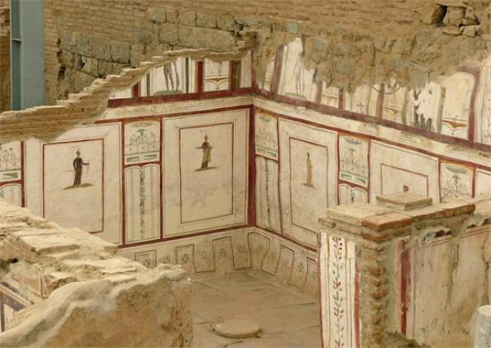Ephesus Plus Day Tours