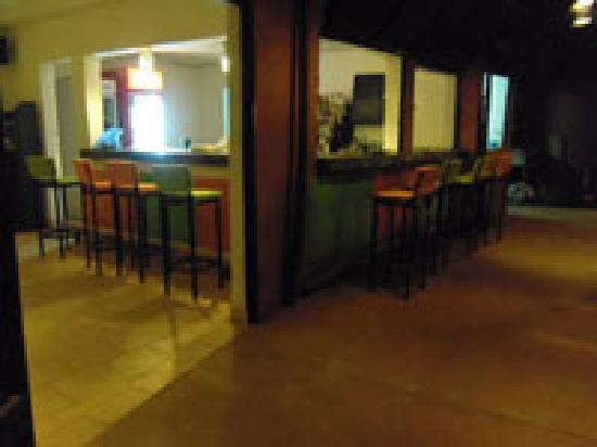 le bon coin ouagadougou restaurant avis num ro de t l phone photos tripadvisor. Black Bedroom Furniture Sets. Home Design Ideas