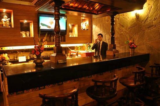 Pictures of Pine Drive Resort - Kumarhatti Photos - Tripadvisor