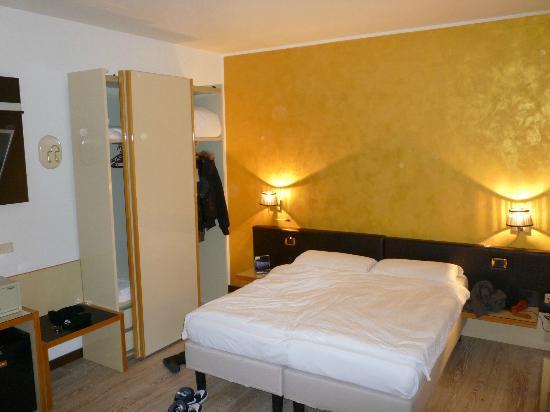 Photo of Hotel Rudy Riva Del Garda