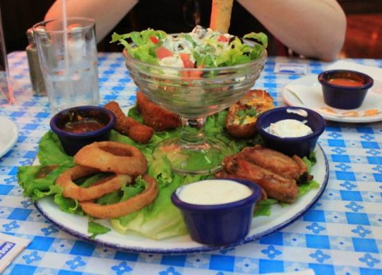 Cervejas mexicanas - Picture of Hard Rock Cafe, Cancun - TripAdvisor