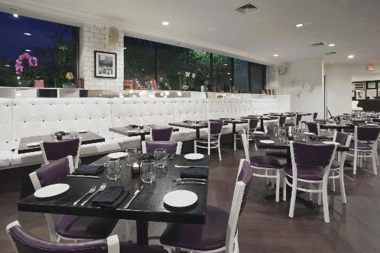 Radisson Hotel New Rochelle 110 1 2 9 Prices Reviews Ny Tripadvisor