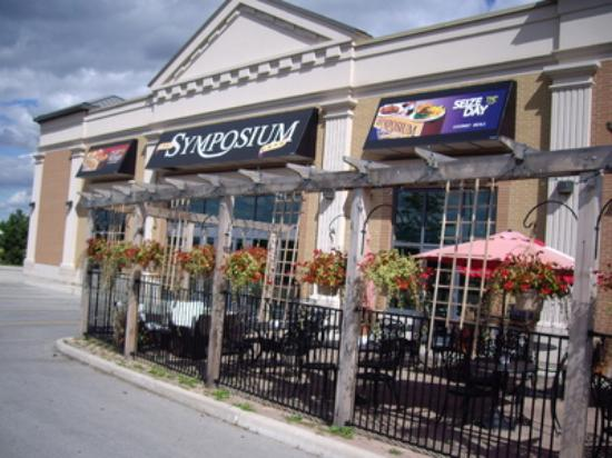 Best Asian grocery stores in Hamilton, ON - Yelp