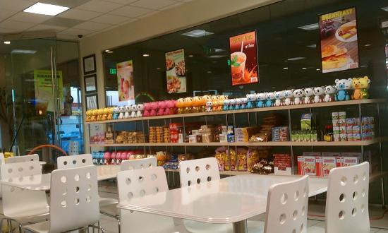 las vegas strip grocery jpg 1500x1000