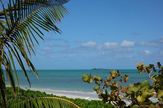 Kamalame Cay: Ocean view 2