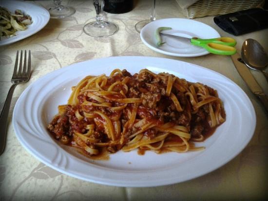 Ristorante antica roma in l 39 aquila con cucina barbecue for Cucina antica roma