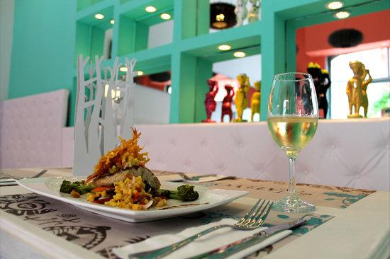 Nativo Restaurante