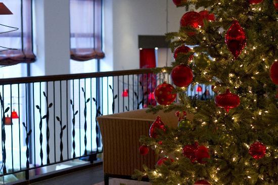 羅萊夏朵聖安東尼飯店照片