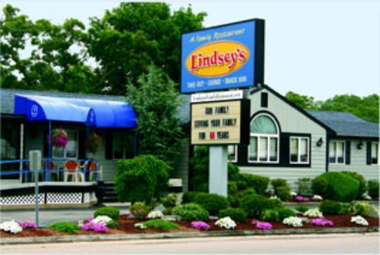 Neabor's Family Restaurant