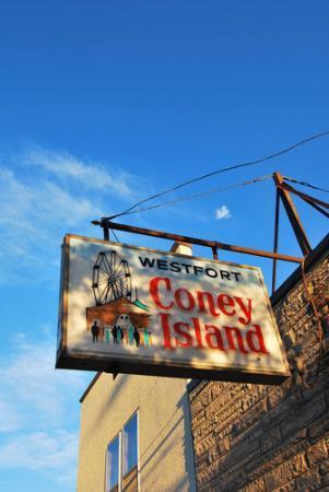 Coney Island Westfort