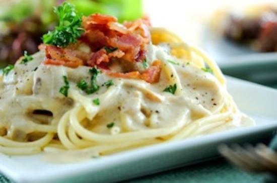 Allegro Italian Kitchen