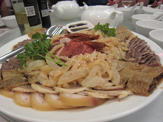 Best Chinese Food In Northern Liberties