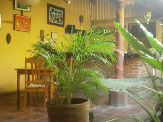 Una tarde en CocinArte.RMG,