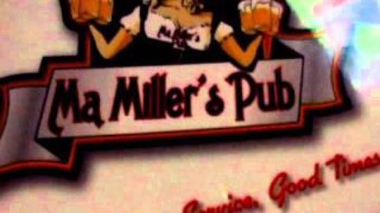 Ma Miller's Goldstream Inn