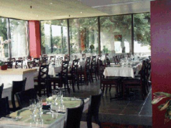 restaurant karoun laval restaurant reviews phone number photos tripadvisor