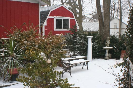 Bob's Place Photo
