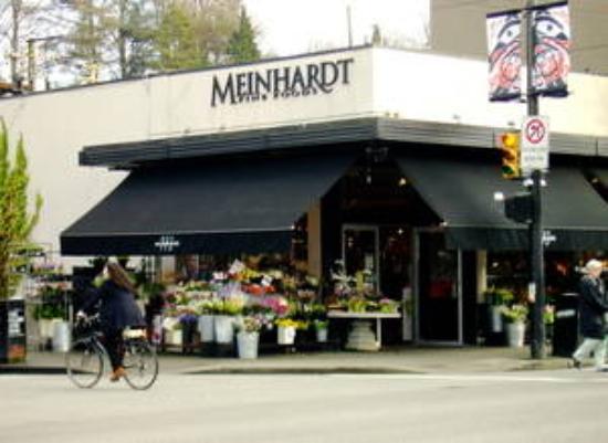 Meinhardts Photo