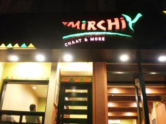 Mirchi calgary beltline restaurant reviews phone for About u salon calgary