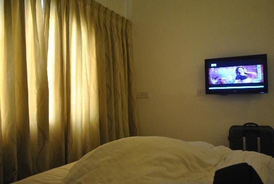 卡蘭古特大酒店照片