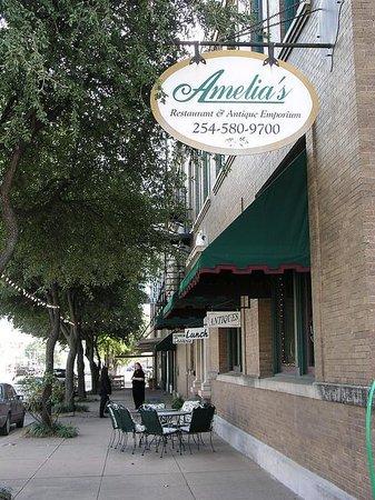 Italian Restaurants Near Hillsboro Oregon