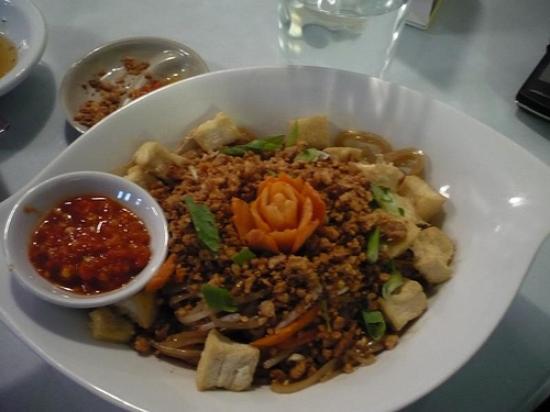 Thai Mekong Restaurant Foto