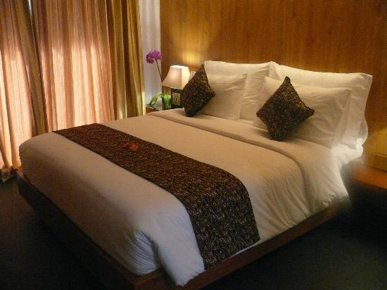 PING Hotel Seminyak Bali: Superior Room