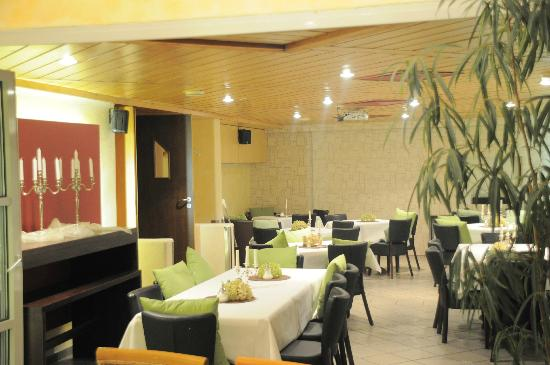 restaurant casino konstanz