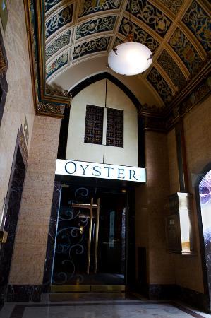Oyster Seafood & Rawbar