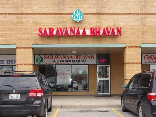 Best West Indian Restaurant In Mississauga