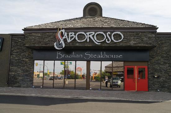 Best Restaurants Downtown Saskatoon