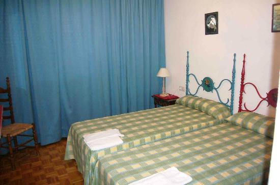 Principado Arena  Benidorm   Opiniones Y Fotos Del Hotel