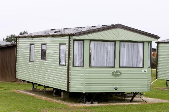Brilliant York Popup  Caravans  Gumtree Australia Canterbury Area  Riverwood