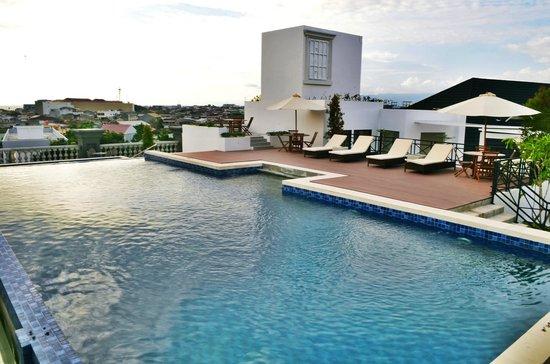 the axana hotel 46 6 3 updated 2019 prices reviews rh tripadvisor com