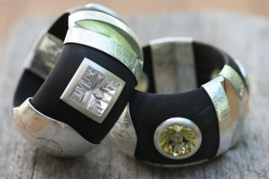 Anpa Jewellers