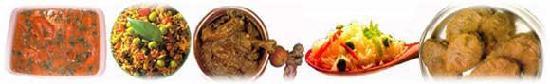 Sweet Centre Restaurant: Lovely Kashmiri Food To Offer