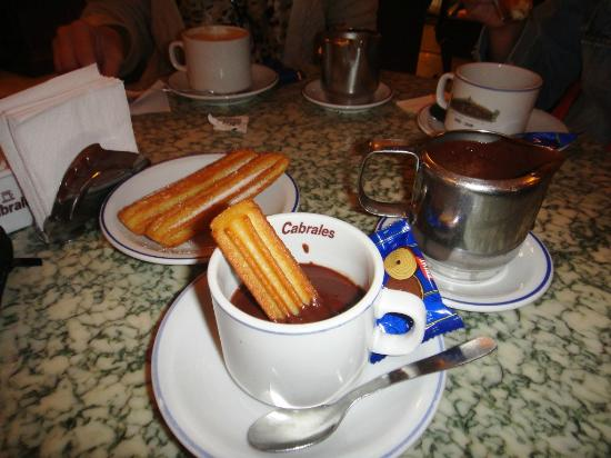 Cafe Photo Brazil Review