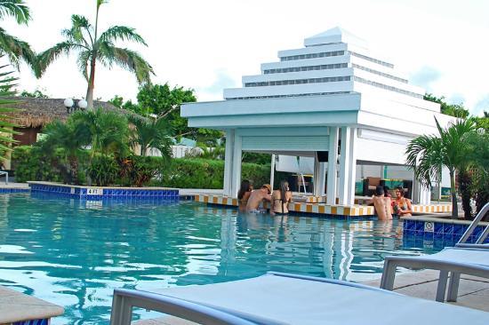 Brickell Bay Beach Club Spa Updated 2018 Hotel Reviews Price Comparison Palm Eagle Aruba Tripadvisor