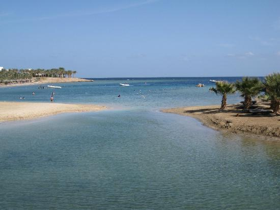 皇家布萊加海灘度假酒店照片