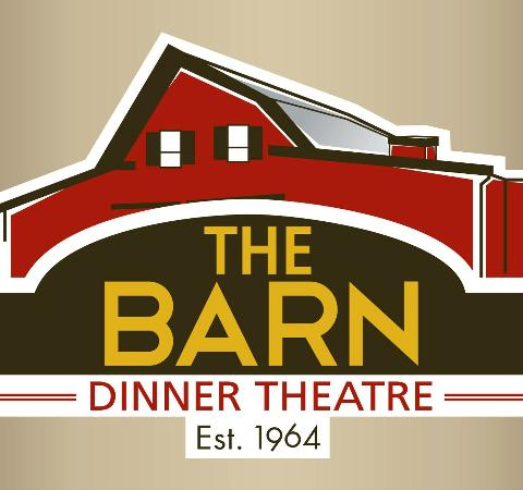 Broadway style shows! - Picture of The Barn Dinner Theatre ...