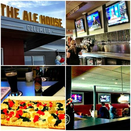 Ale House Columbia 사진