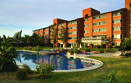 Photo of Arapey Thermal Resort and Spa Salto