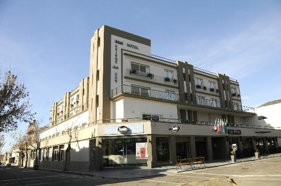 Photo of Gran Hotel Brisas Del Hum Mercedes