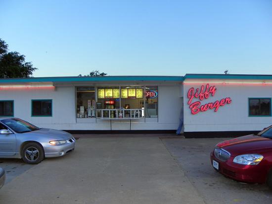Smith S Food Center